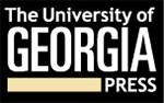 University of Georgia Press
